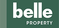Belle Property Kingston