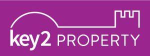 Key2property Sellers