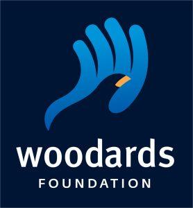 Woodards Real Estate