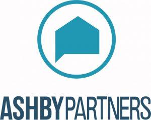 Melissa Escreza - Ashby Partners Real Estate - Real Estate Agent