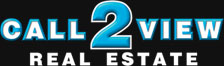 Call 2 View - Real Estate Agency