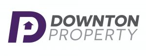 Downton Property - Real Estate Agency