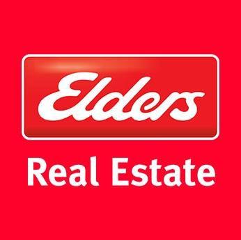 Rachel Baldock - Elders Real Estate - Real Estate Agent