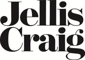 Jellis Craig Doncaster - Real Estate Agency